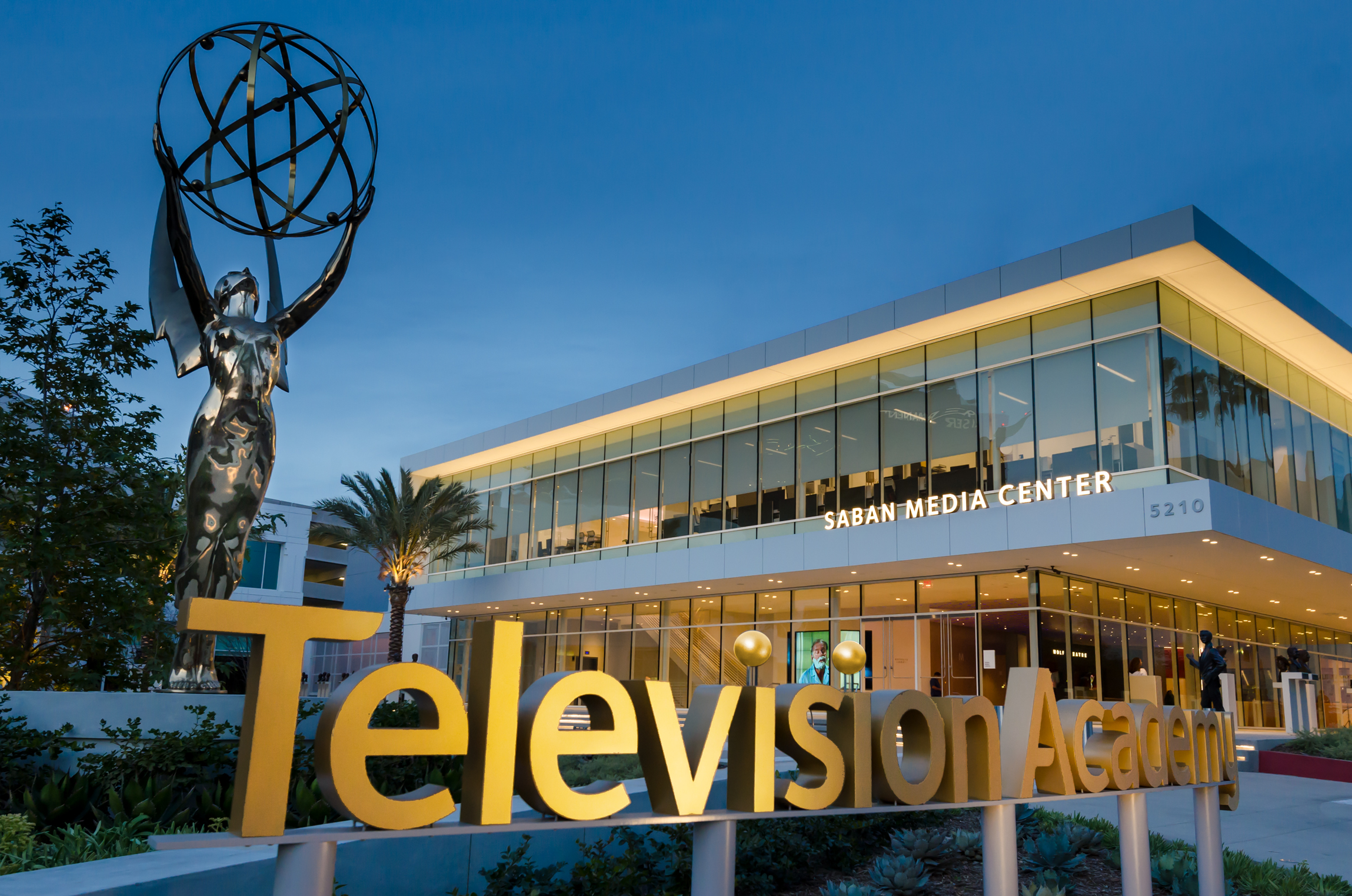 Television Academy_Ground Sign-2.jpg
