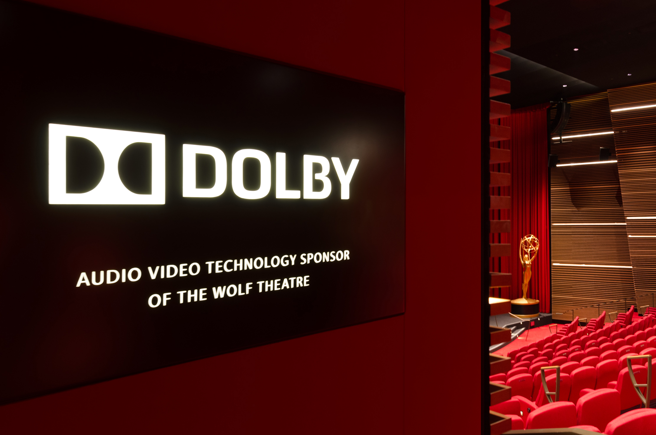 Television Academy_Dolby Sign-1.jpg