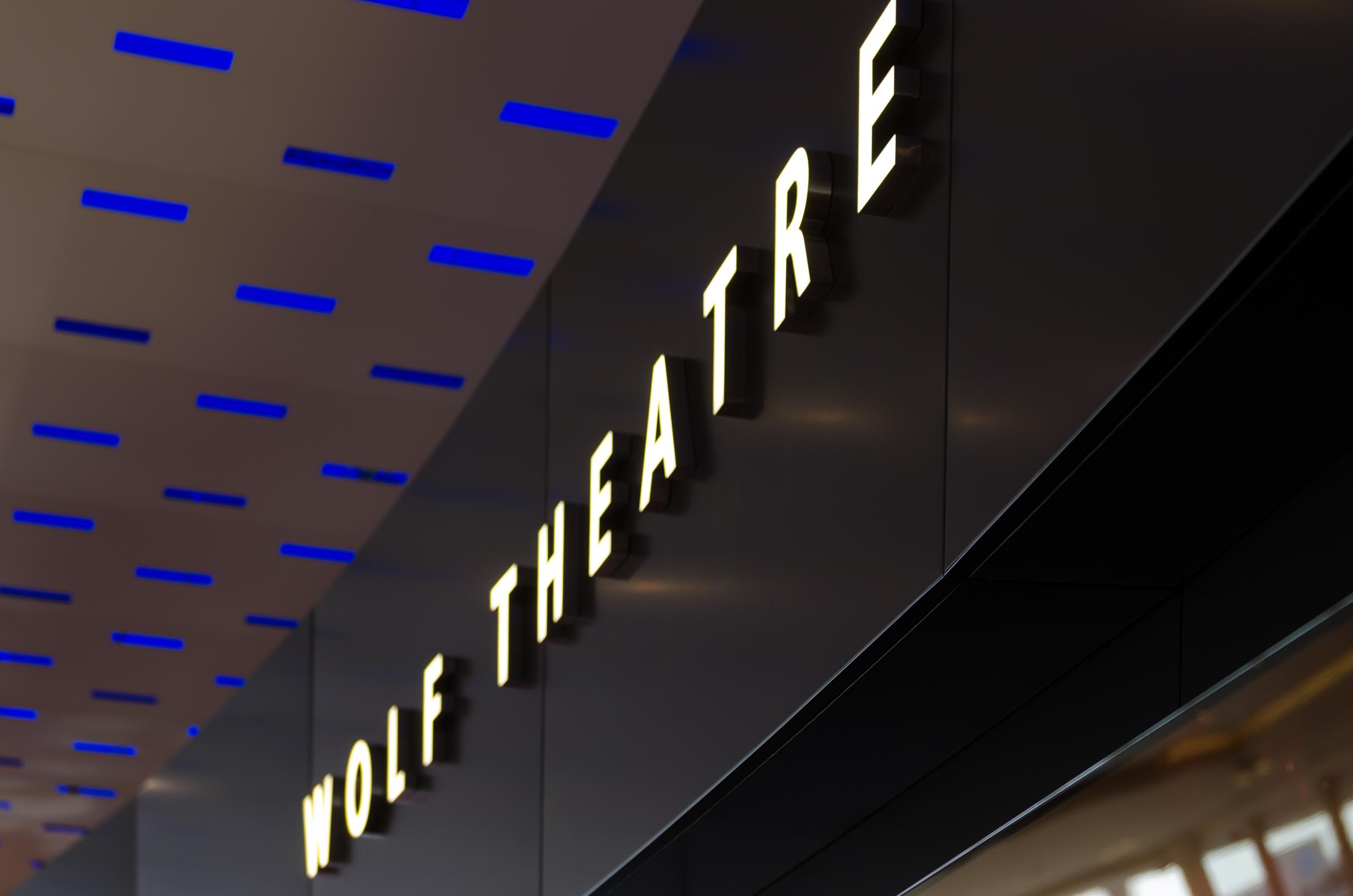 Television Academy_Wolf Theatre-3.jpg