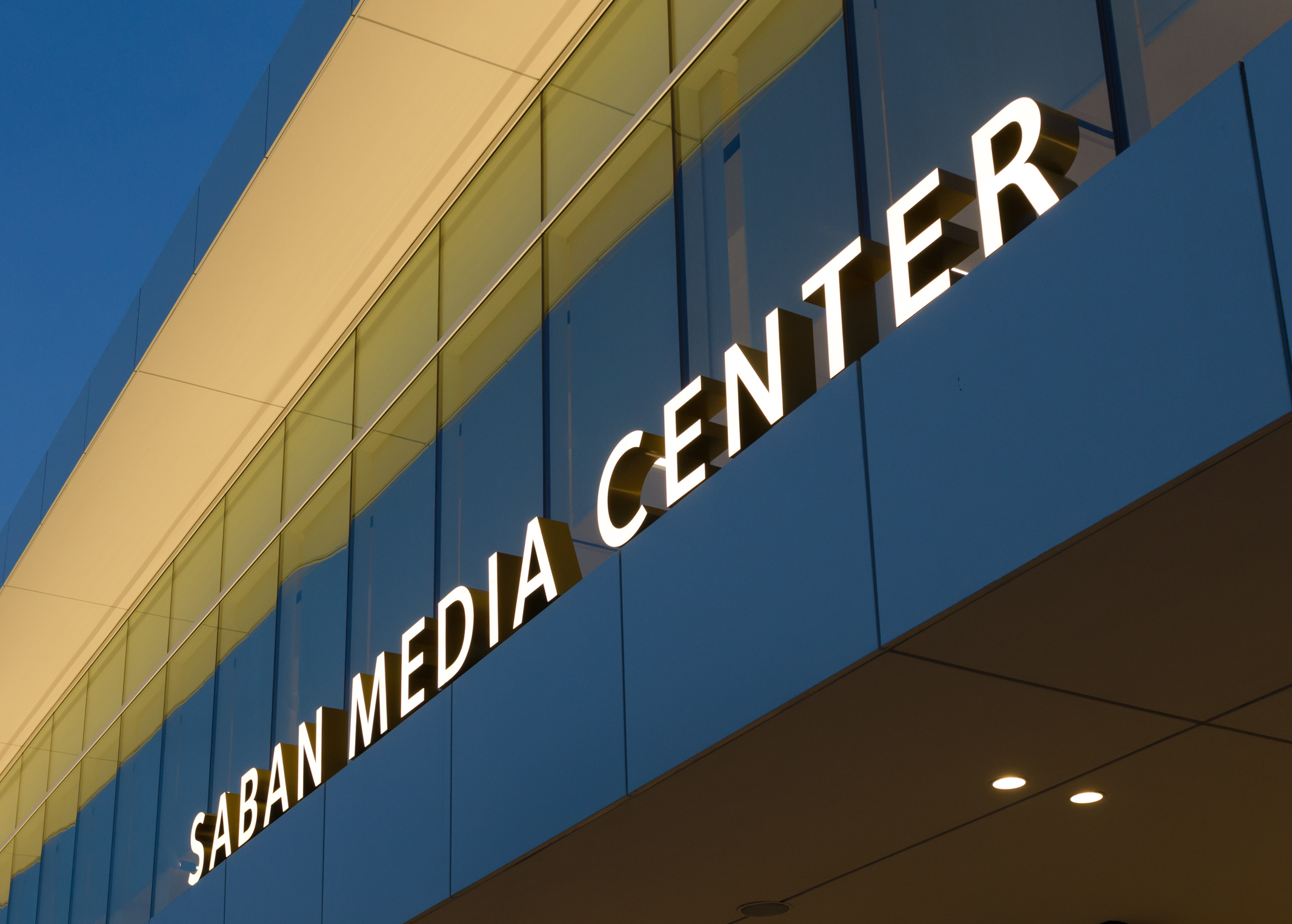 Television Academy_Saban Media Center Sign-3.jpg