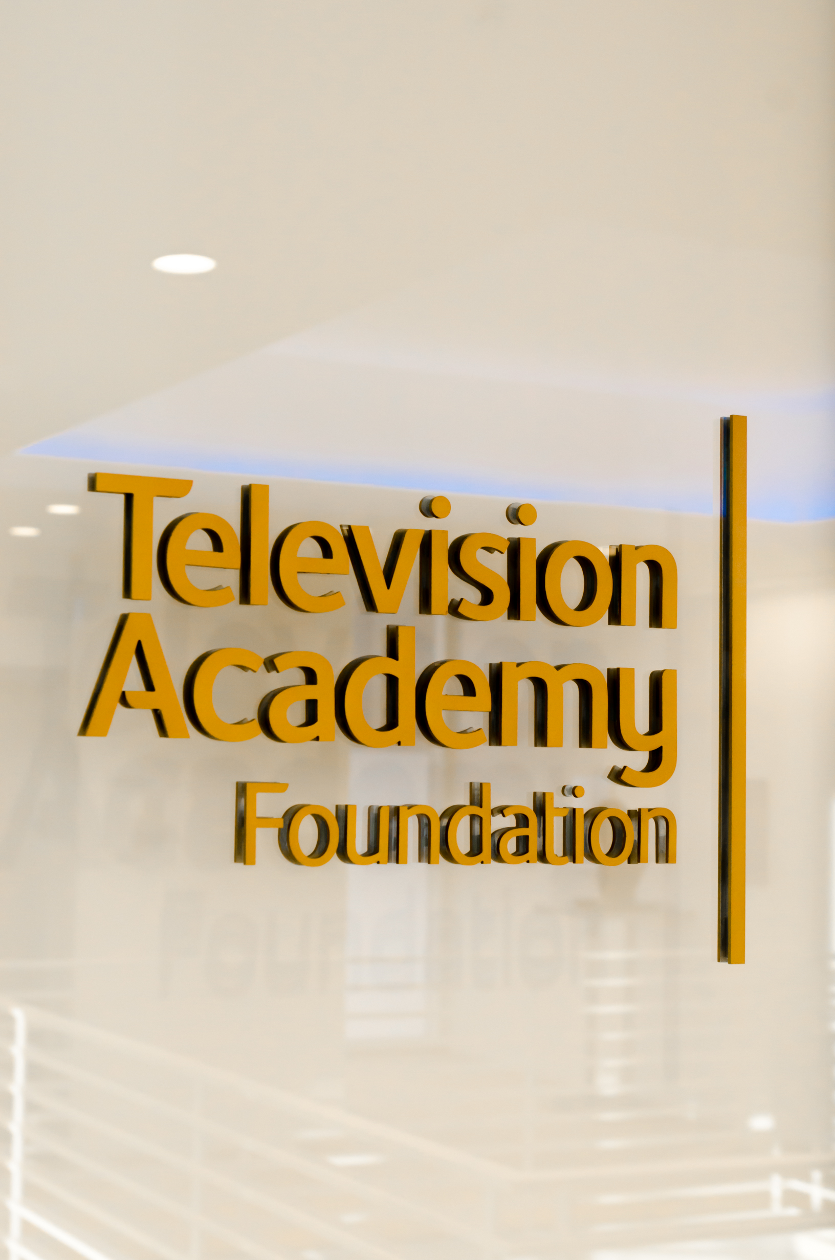 Television Academy_Foundation-3.jpg