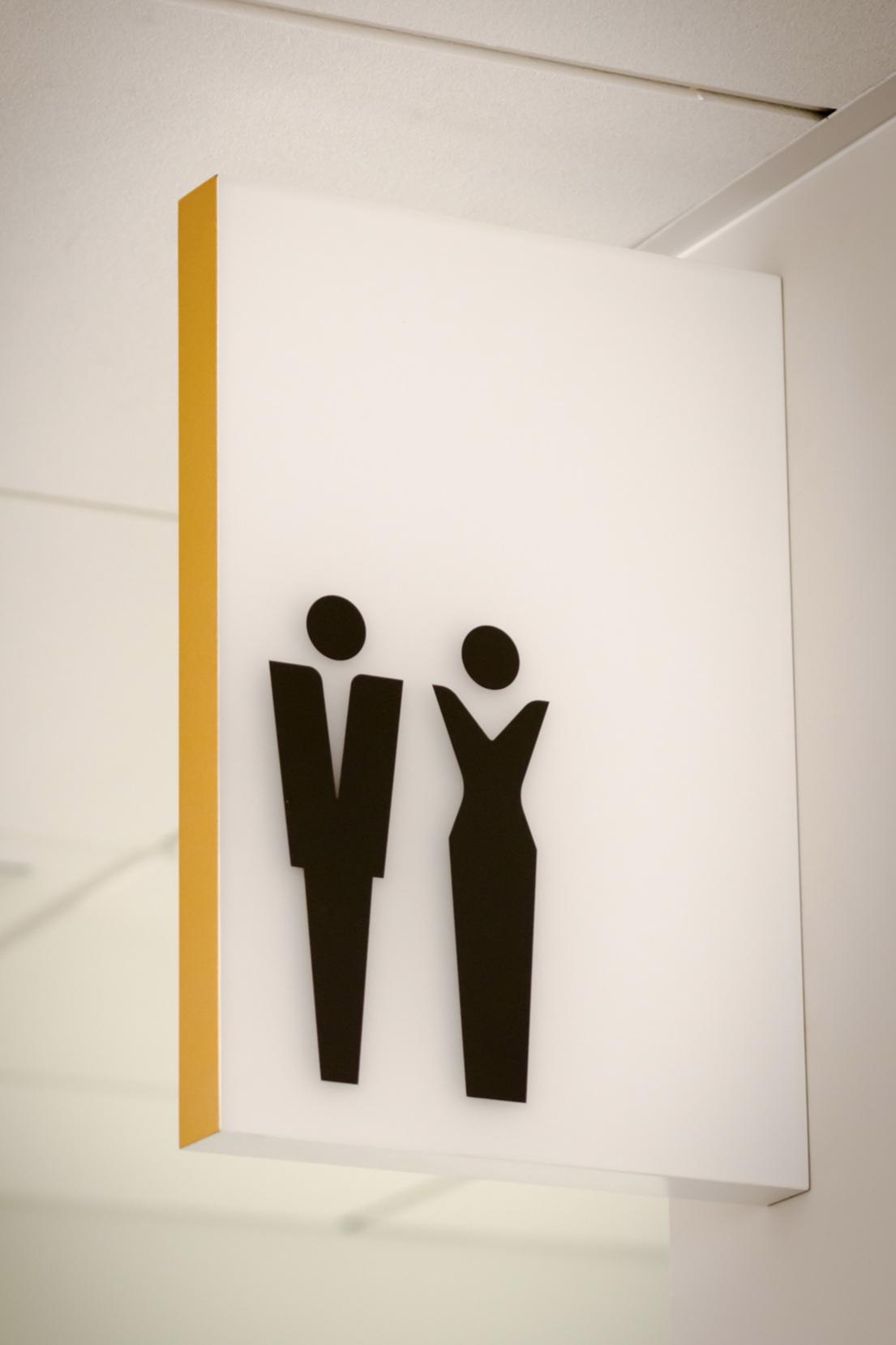 Television Academy_Restroom-1.jpg