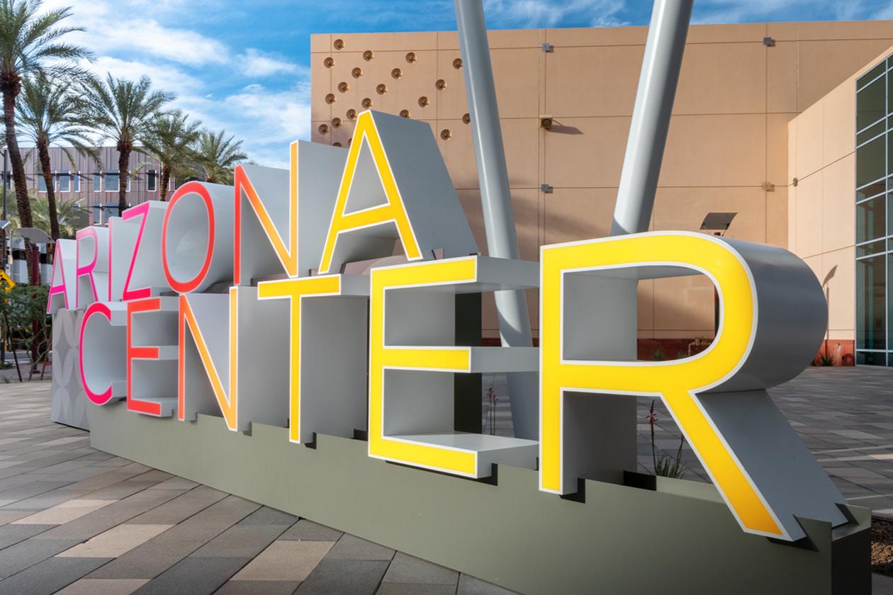Arizona Center_Identity Ground Sign.png