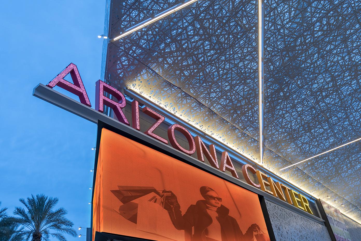 Arizona Center_Main Identity Corner Sign_Enlarged 01.png