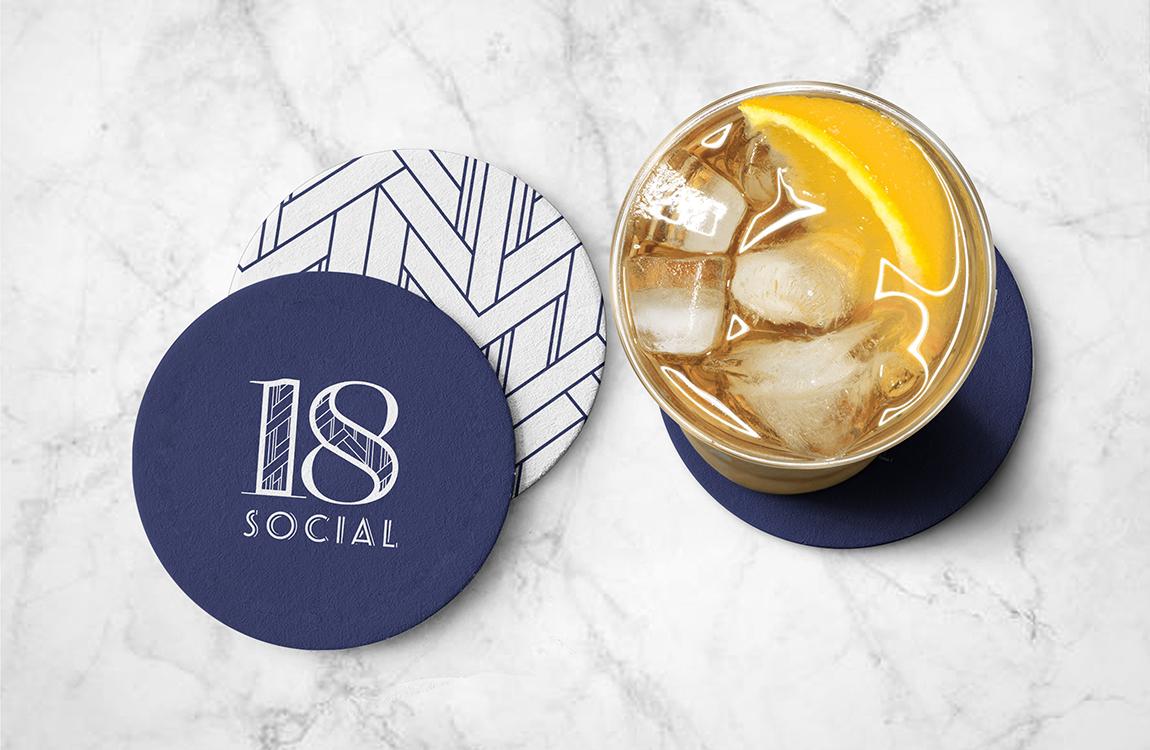 18 Social_Coasters_sm.png