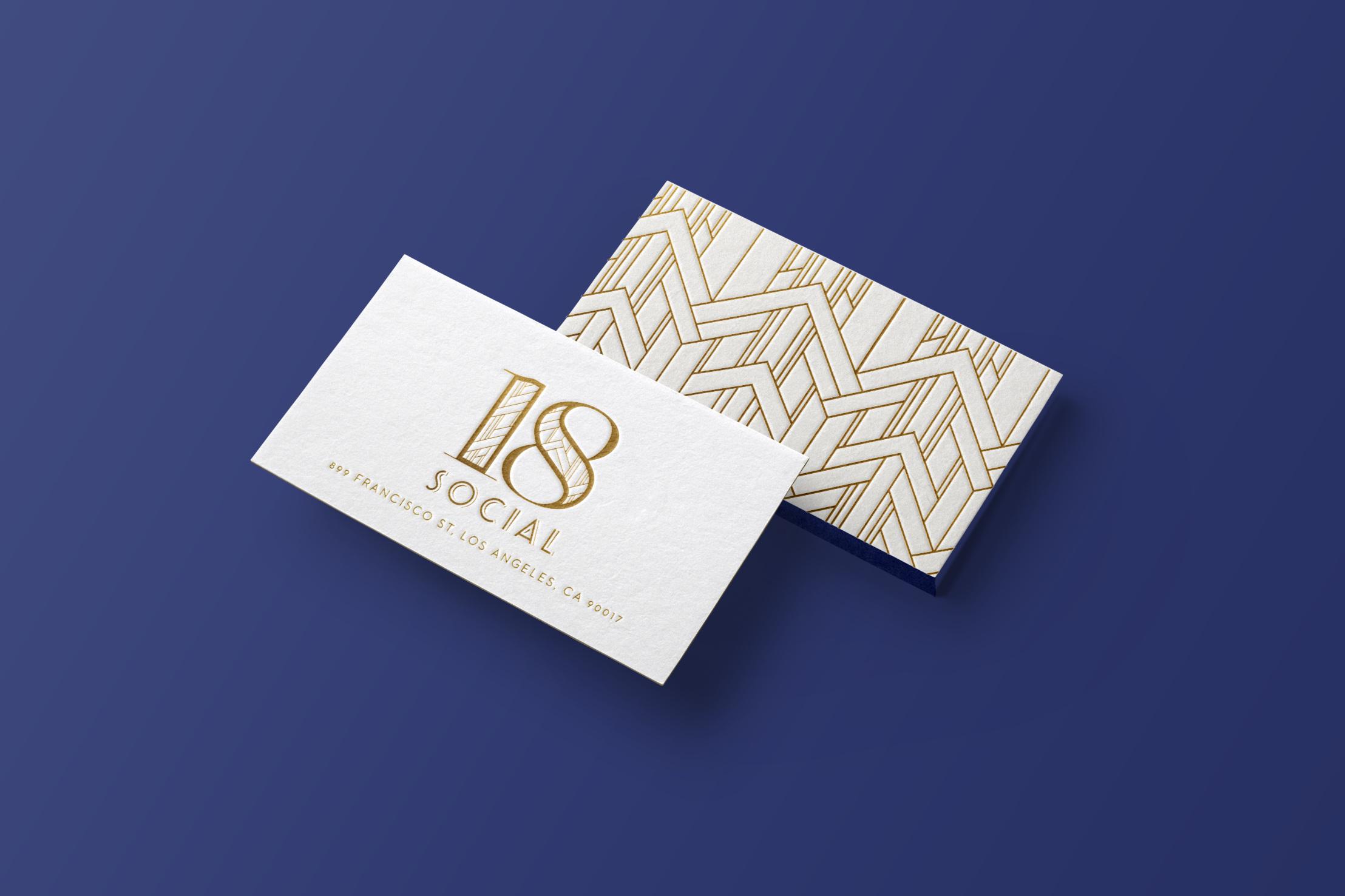 18+Social+Cards.jpg