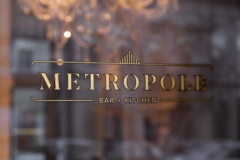 Metropole+on+glass.jpg