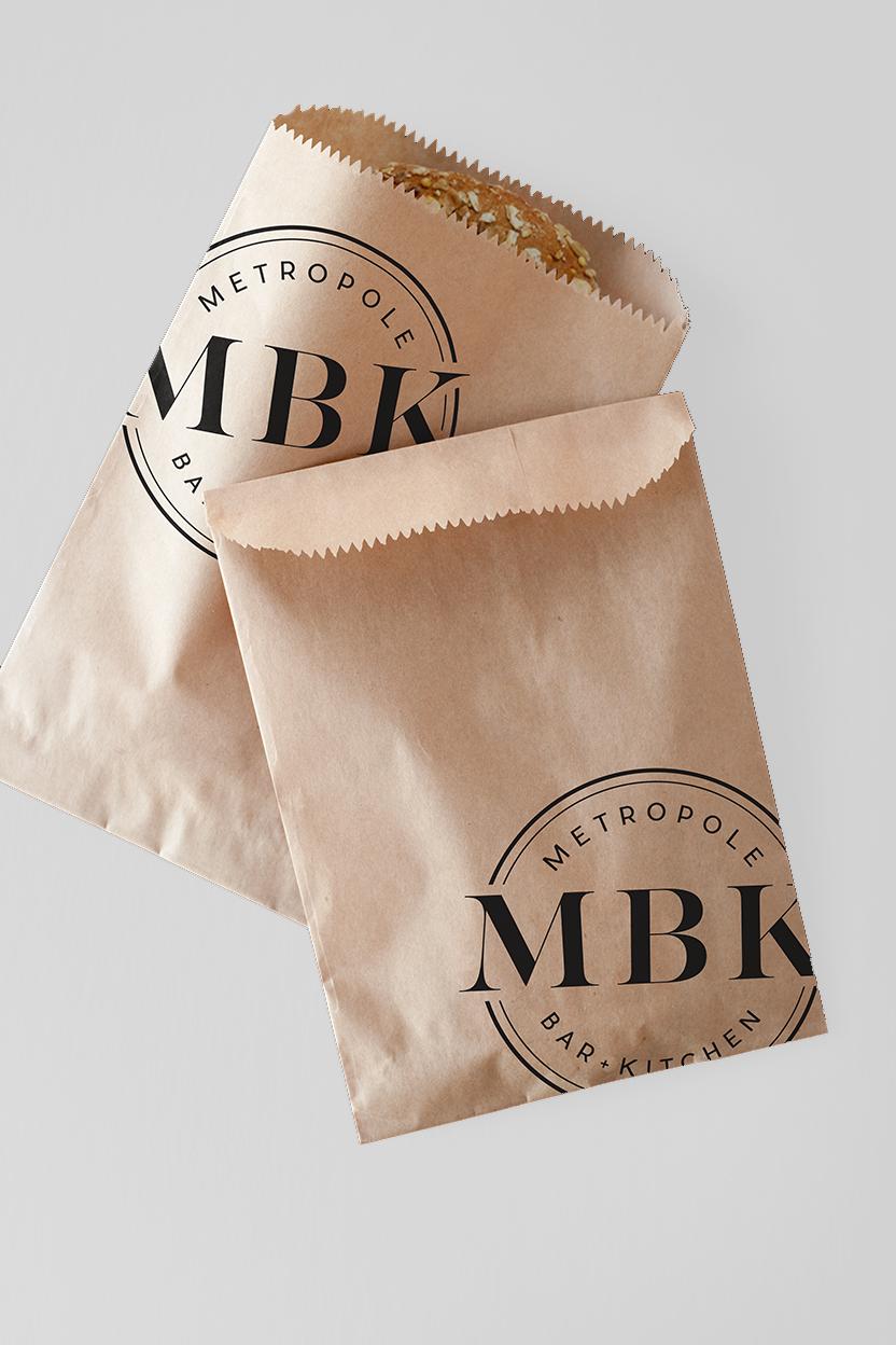 Bag 0640 2016-10-07.png