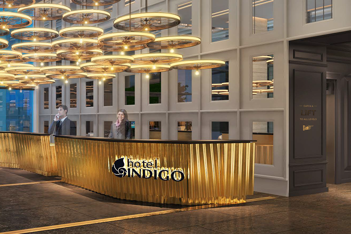Hotel Indigo Rendering with Lift Sign.png