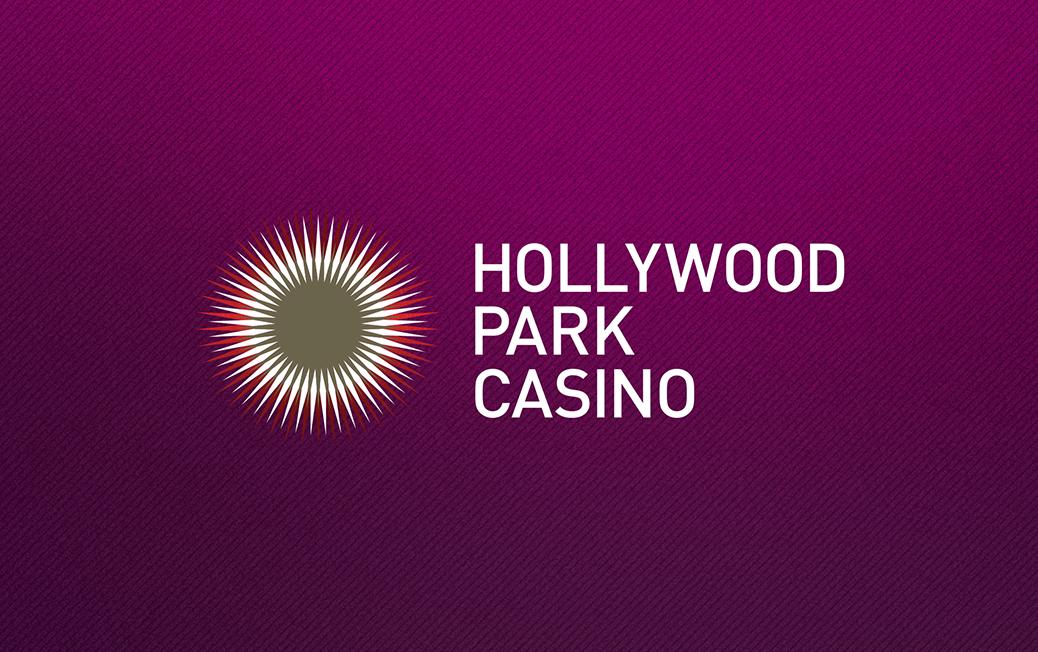 HPC Logo_purple background.png