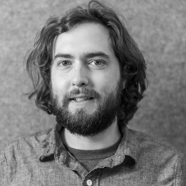 Alex Meiser / Project Designer