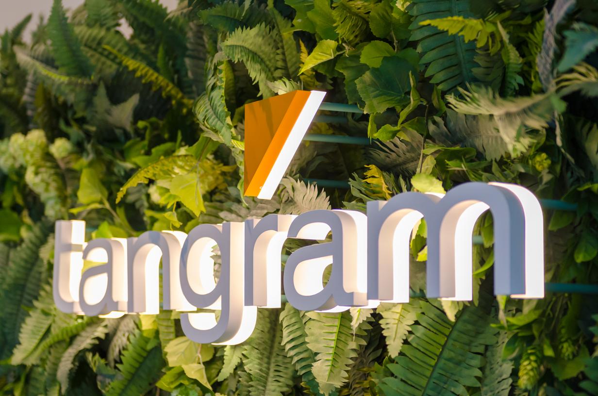 Tangram_GN-1.jpg