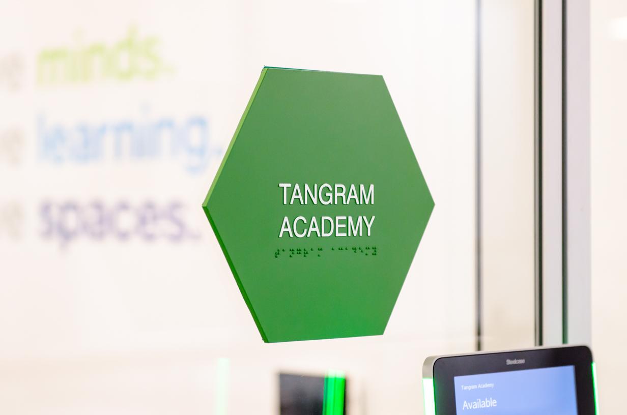Tangram_GN-46.jpg