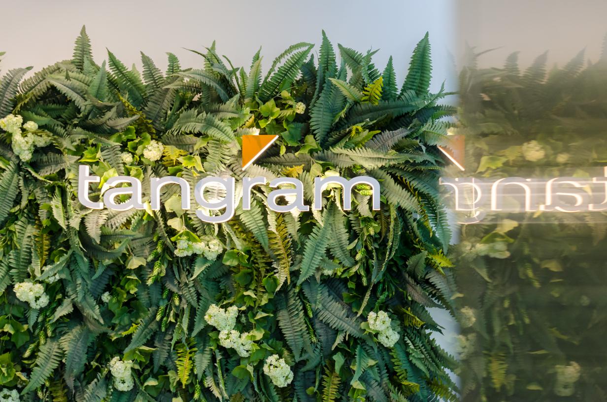 Tangram_GN-4.jpg