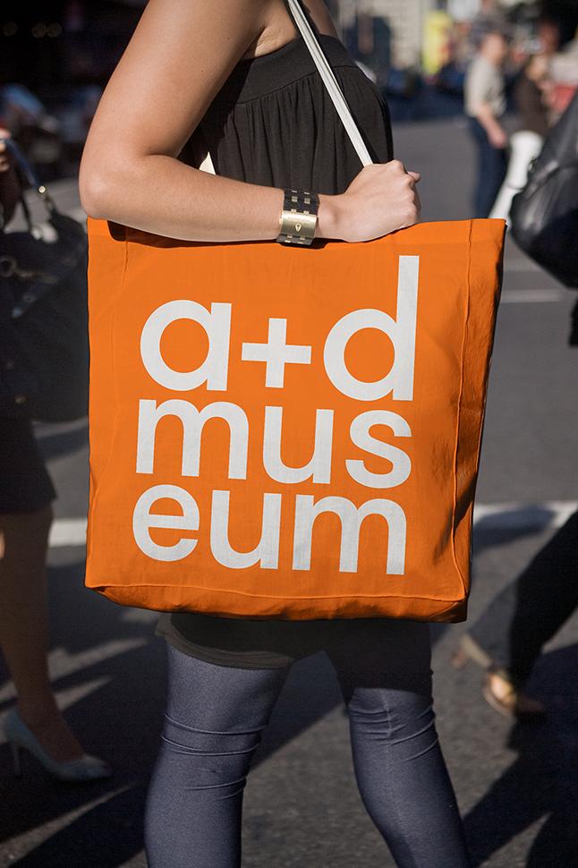 A+D Bag.jpg