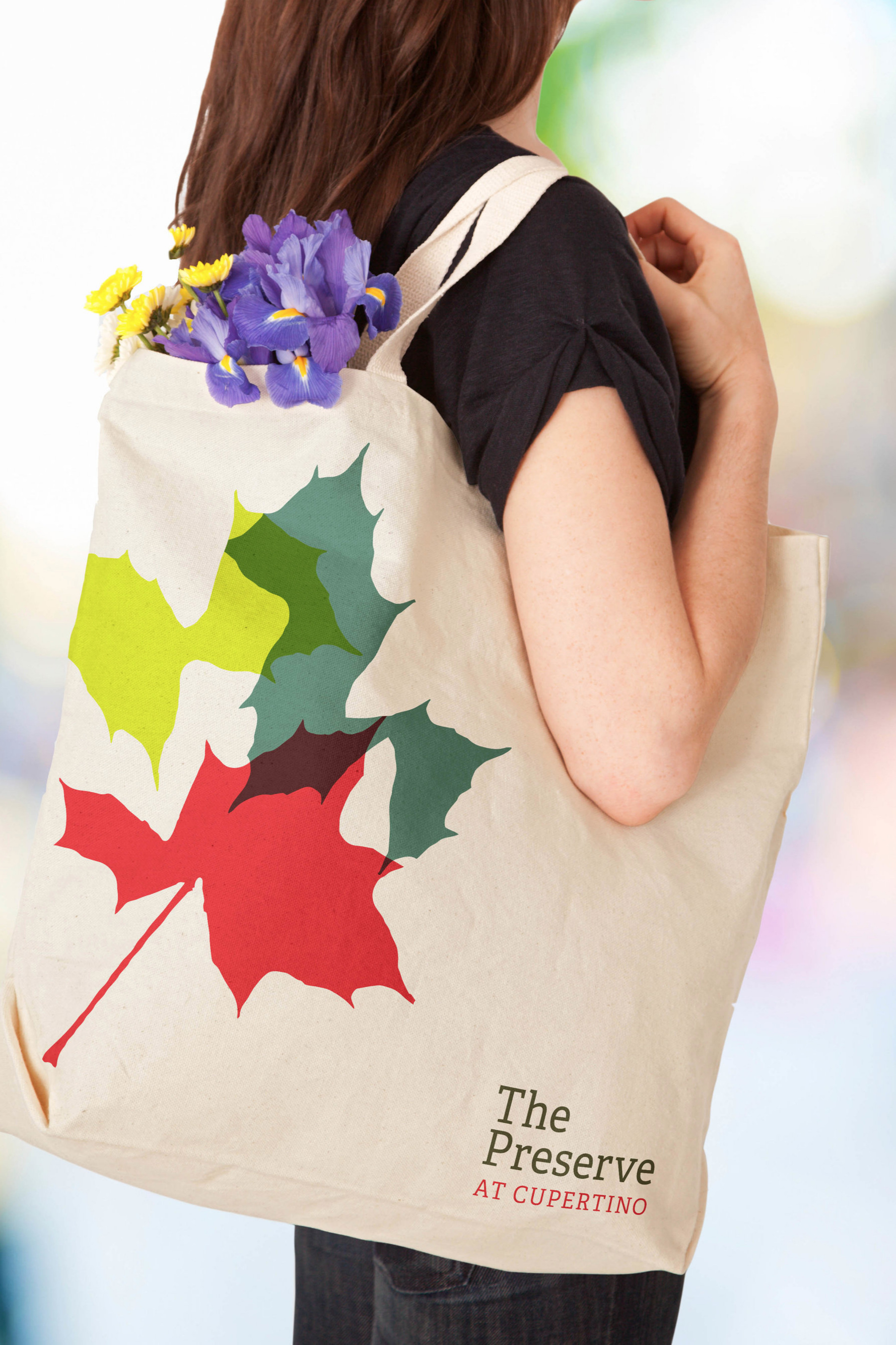 Girl Carrying Bag-Background.jpg