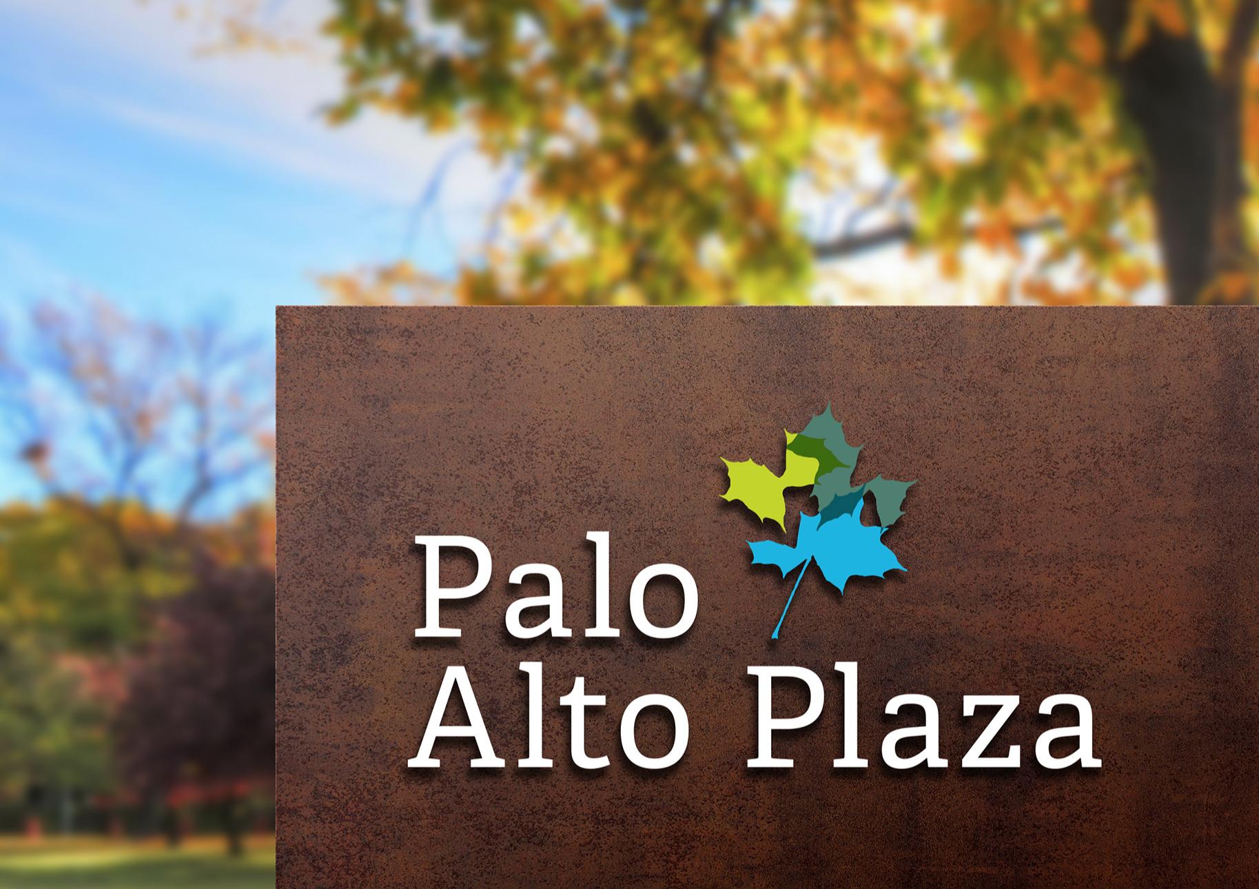 Palo+Alto+Plaza+Sign+Mockup.jpg