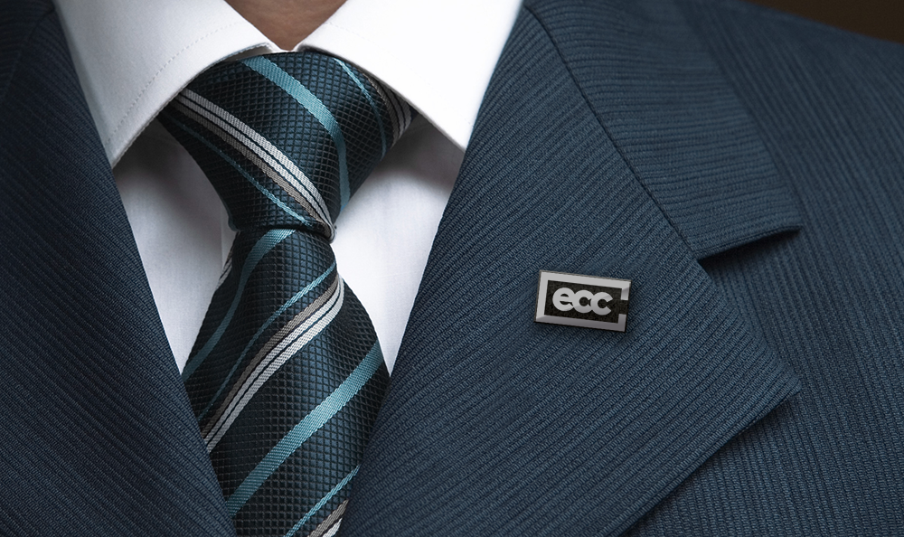 freedom-financial-corporate-pin-suit-branding-graphic-design-logo-brand-mark-icon-metallic-aurora-naperville-chicago-il-2.png