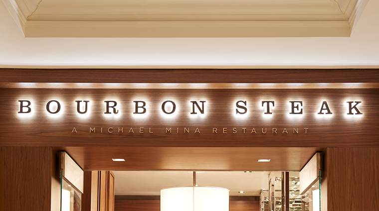 bourbon-steak-monarch-beach-entrance-sign.jpg