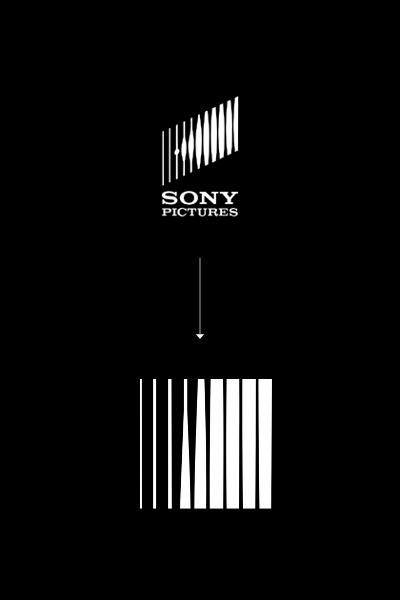 Sony logo lenticular.png