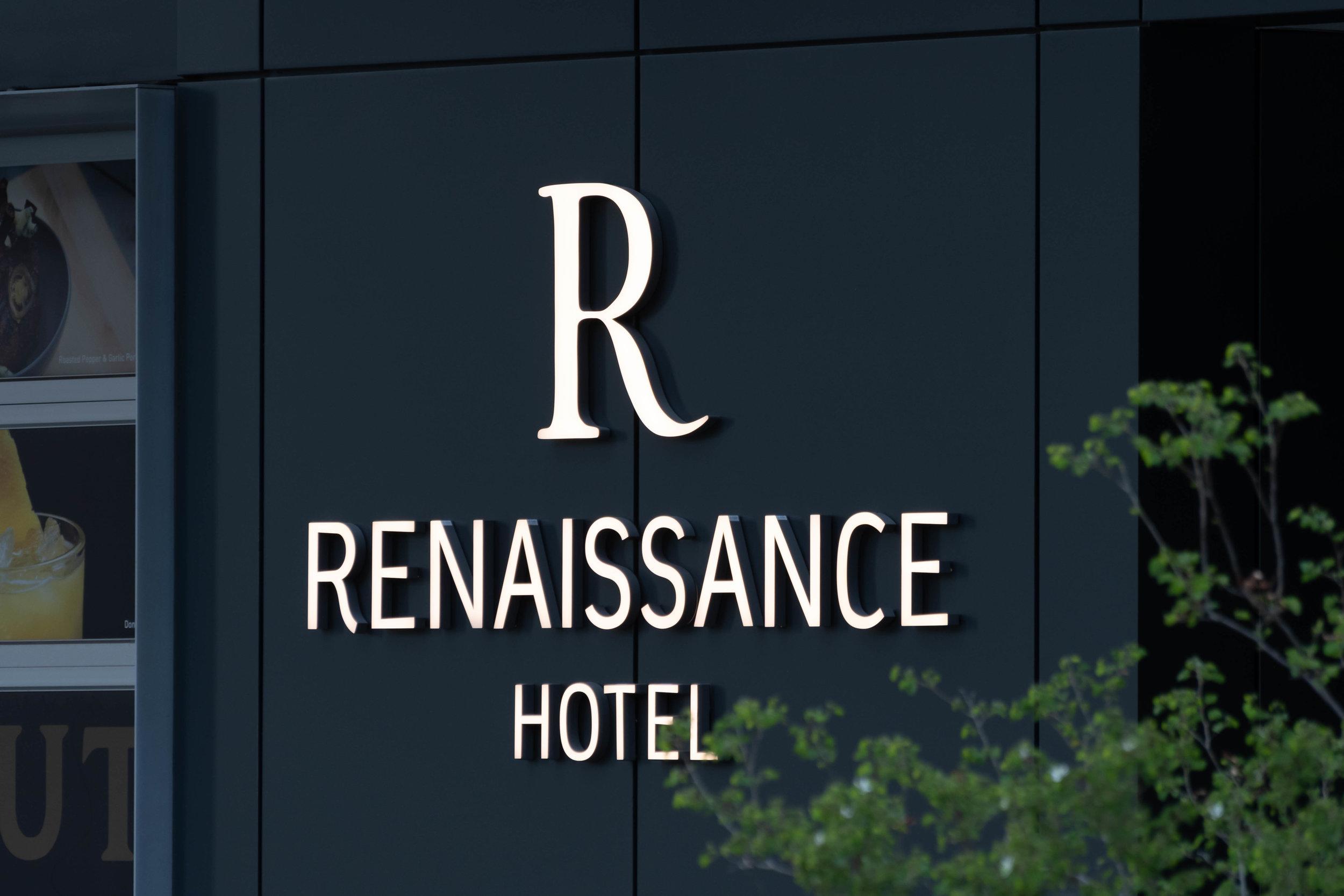 Renaissance Phoenix Hotel-26.jpg