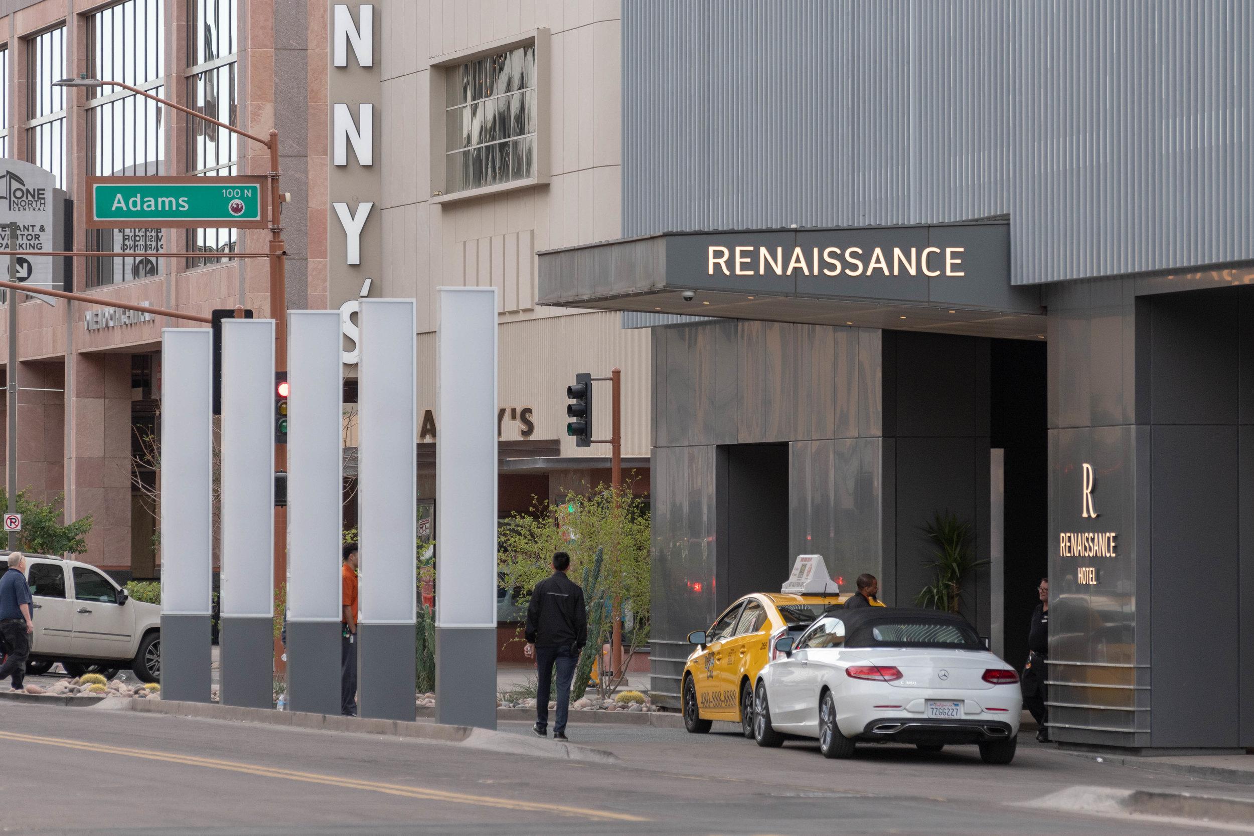 Renaissance Phoenix Hotel-28.jpg