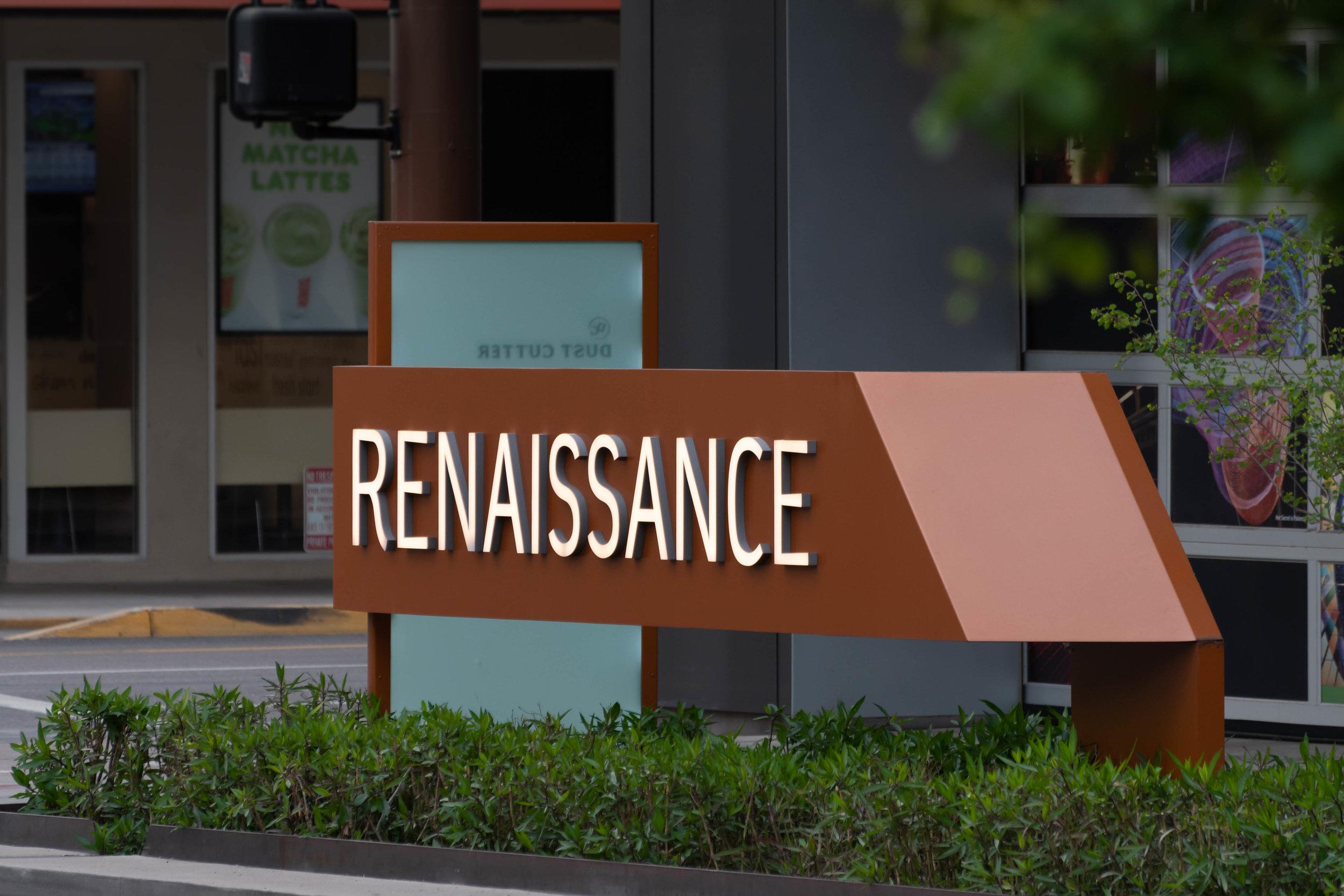 Renaissance Phoenix Hotel-19.jpg