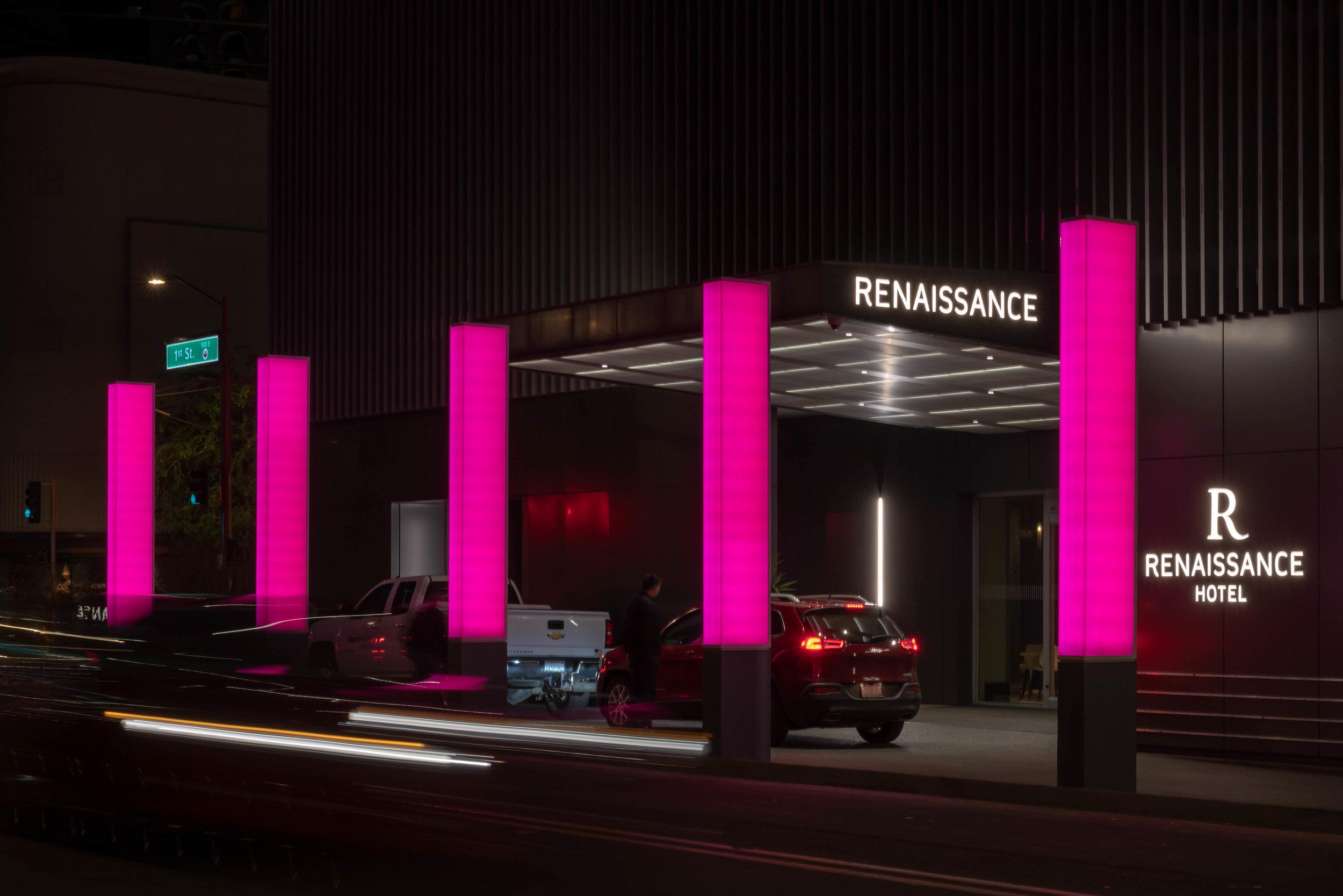 Renaissance Phoenix Hotel-5.jpg