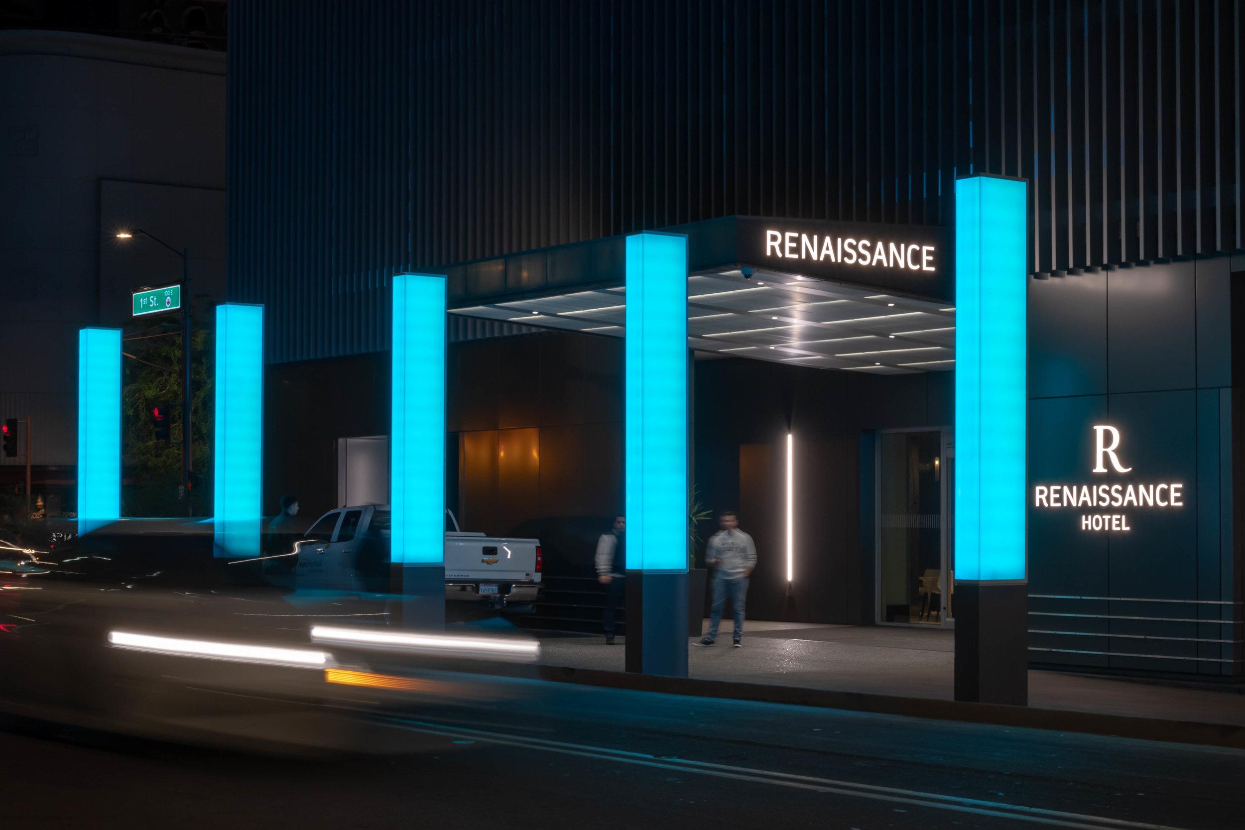Renaissance Phoenix Hotel-6.jpg