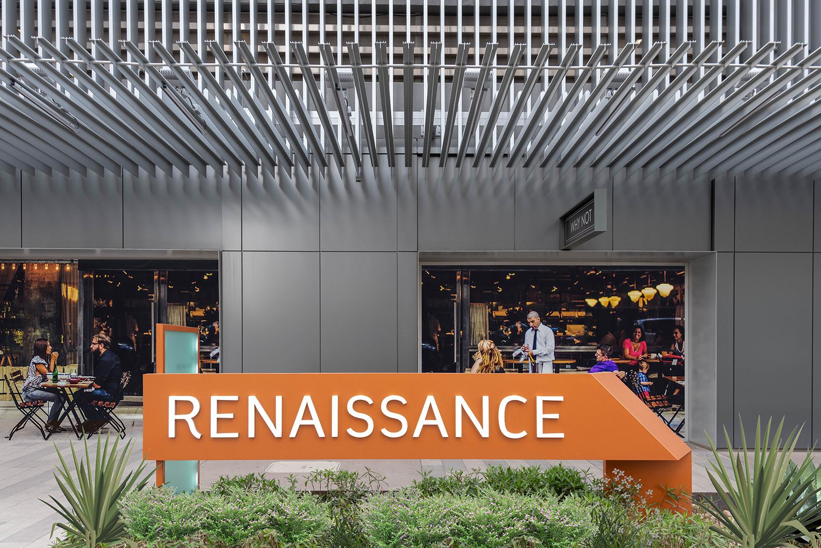 Renaissance Phoenix Hotel-17.png