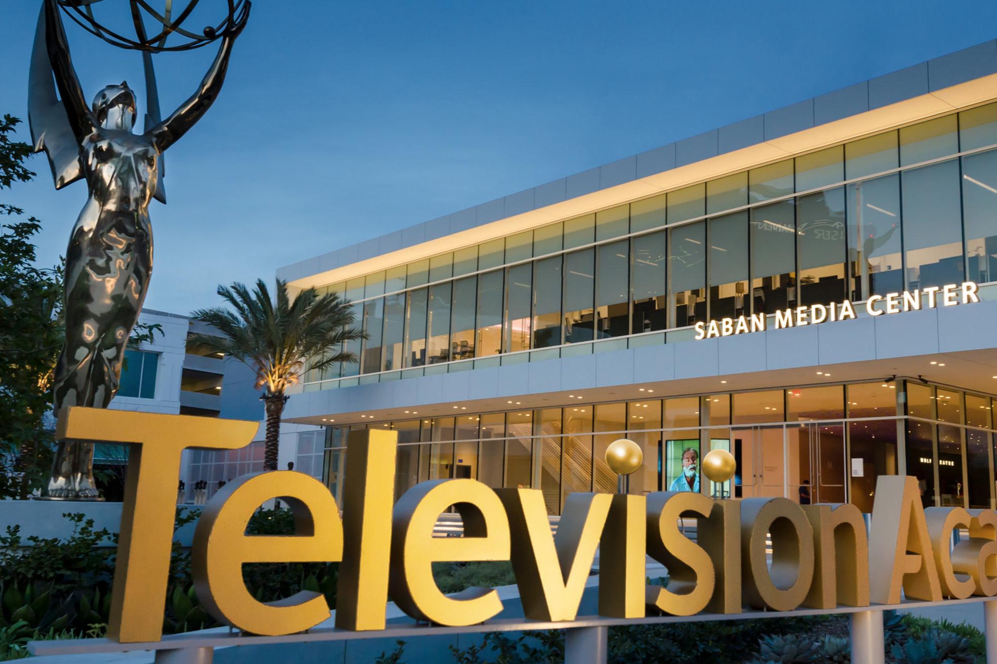 altitude-design-office-television-academy.jpg