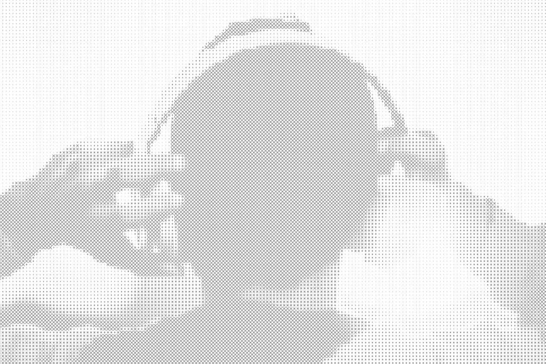 headphone mural.png