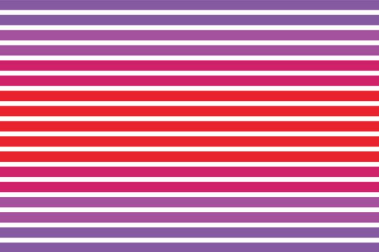 ATV Stripes.png