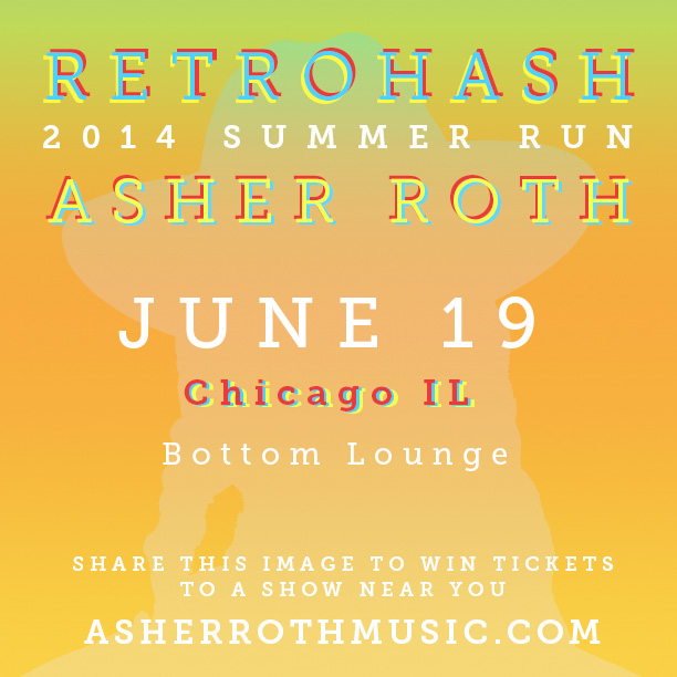 RETROHASH_summerrun2014_Chicago.jpg