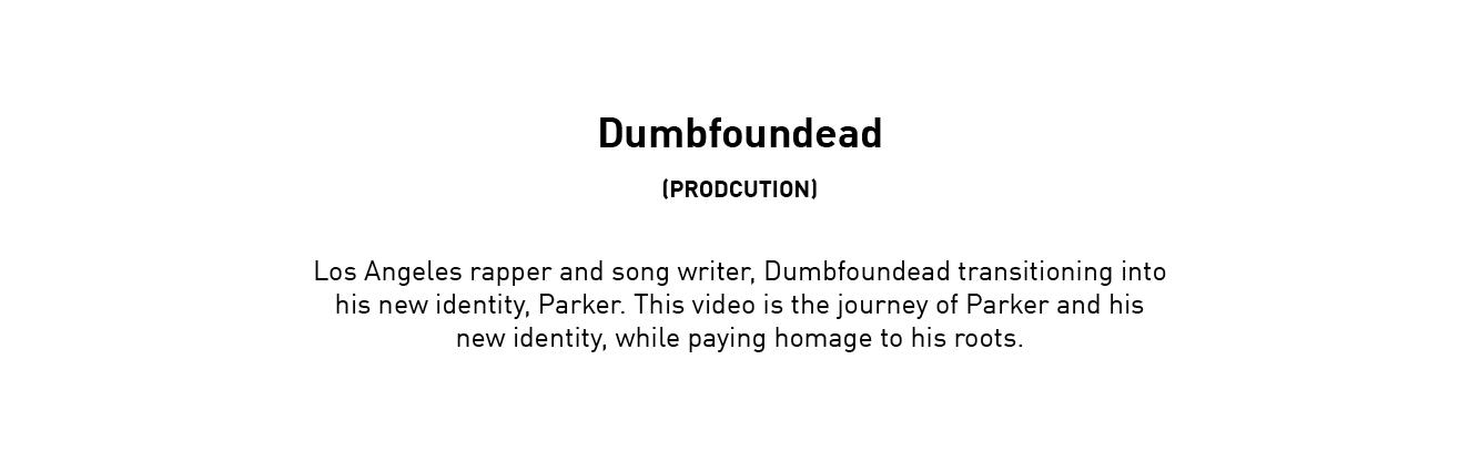 WebsiteType_Dumb.png