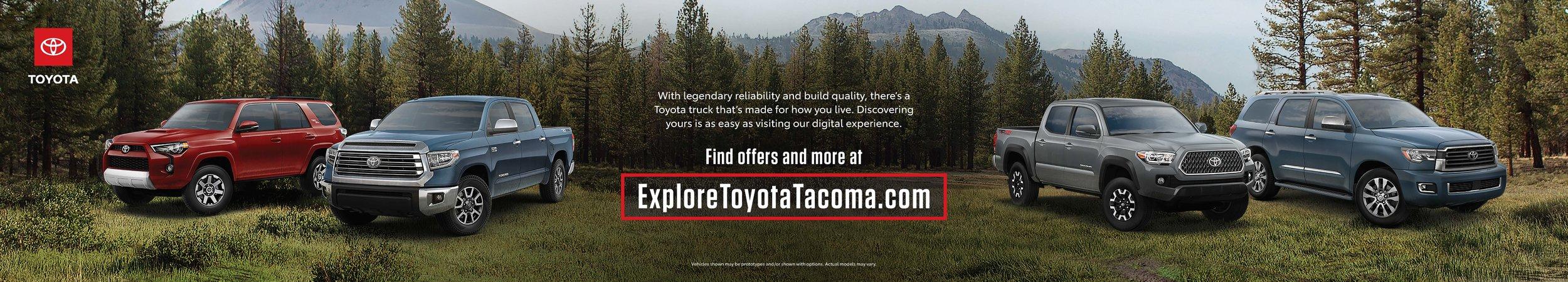 075133_TrucksExperience_TACOMA_DM_5x7_Page_2.jpg