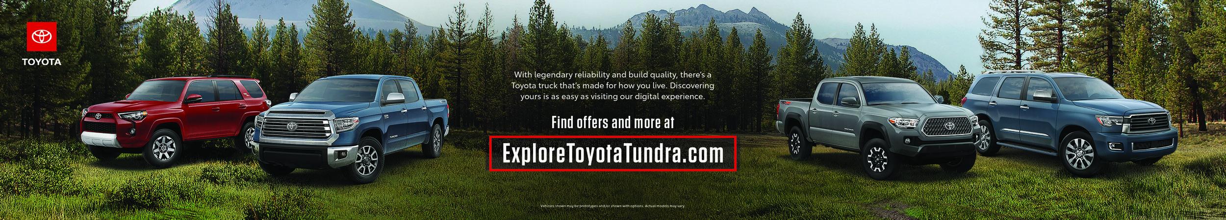 075133_TrucksExperience_TUNDRA_DM_5x72.jpg