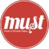 MUST Logo Trans.jpg
