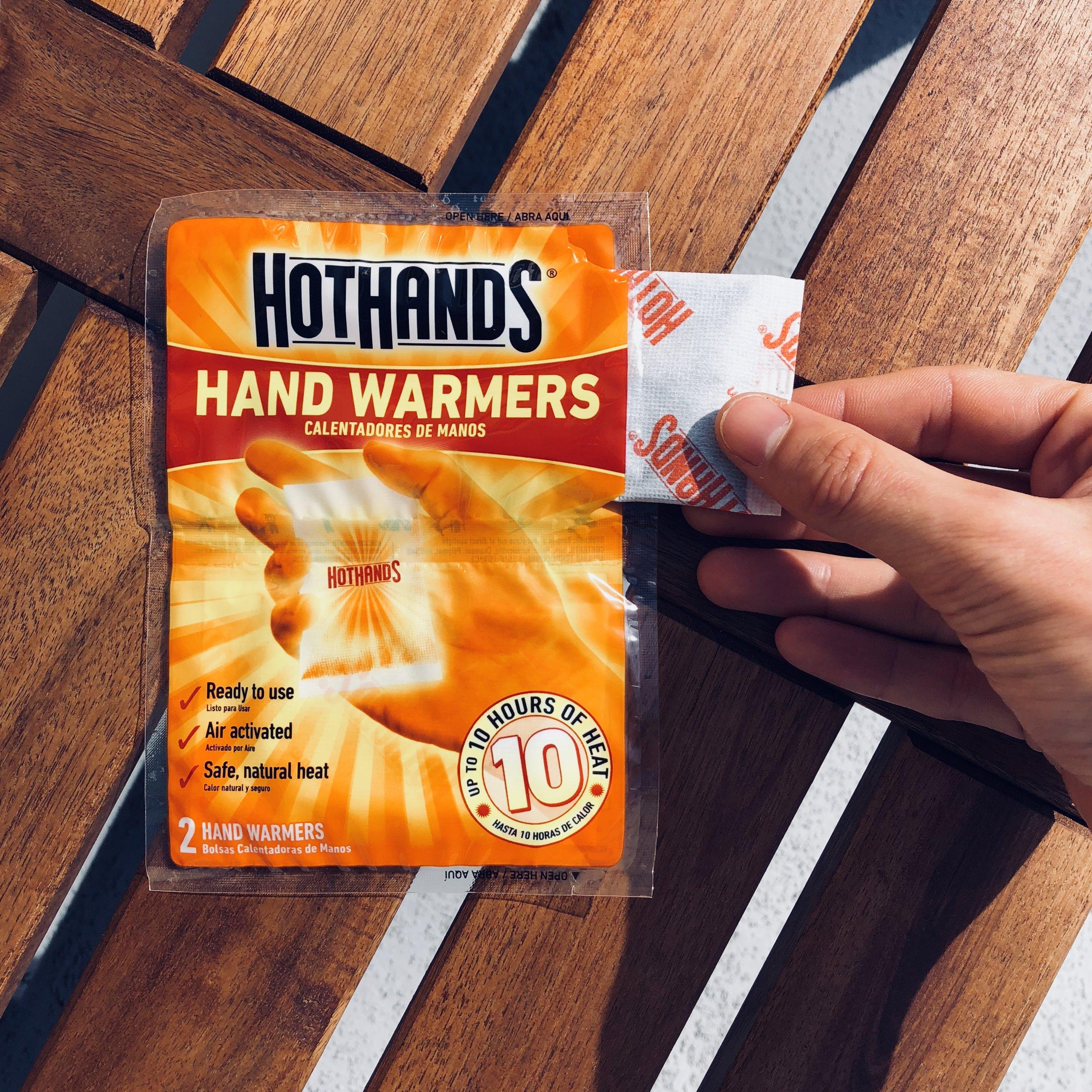 Hot Hands.png