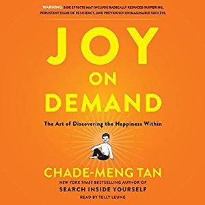Joy on Demand.jpg