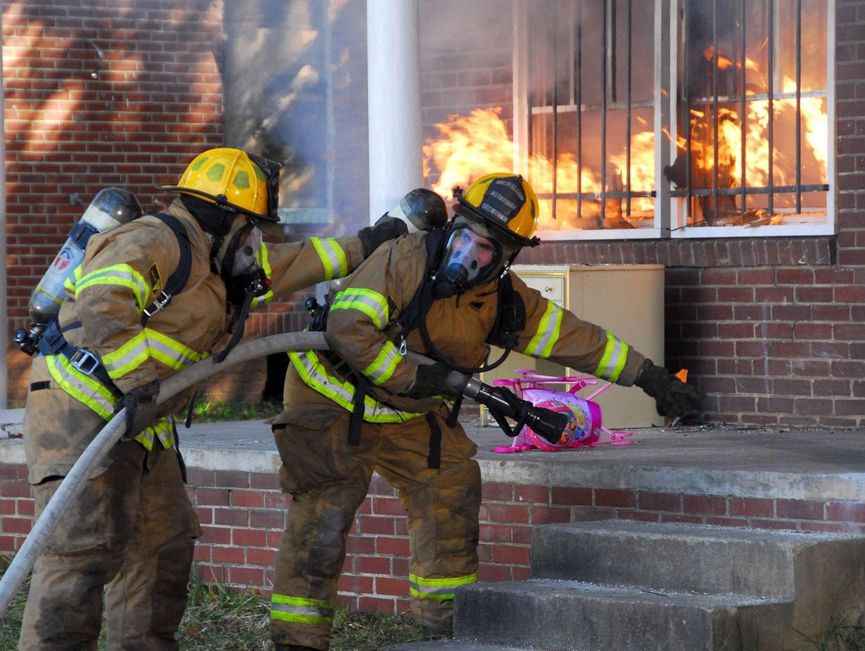 firef_house_porch_1500w.jpg