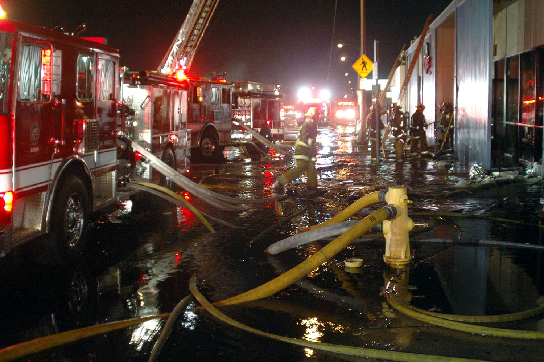 firef_SF_night_street_1500w.jpg