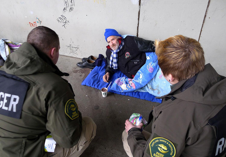 parks_homeless_rangers_1500w.jpg