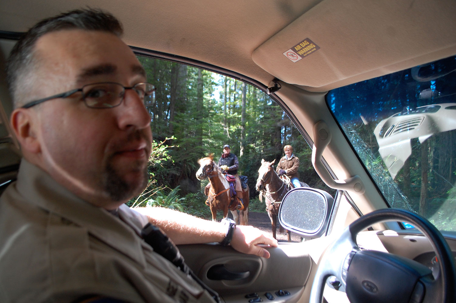parks_ranger_in_car_1500w.jpg