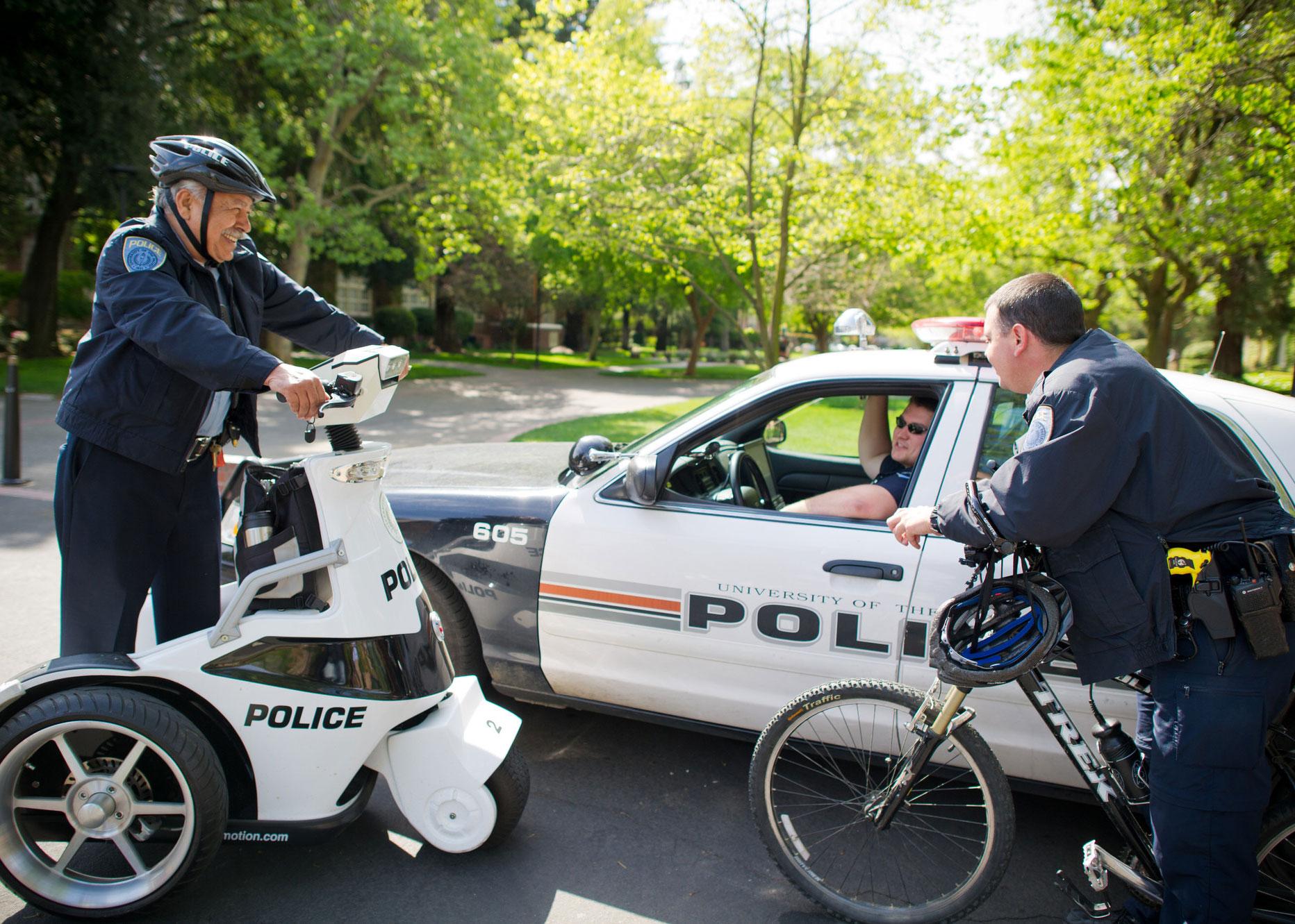 publics_campus_security_1500w.jpg