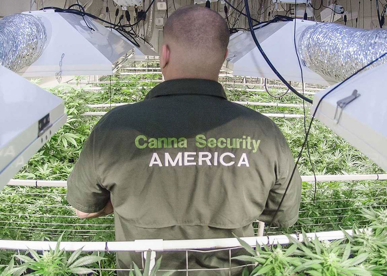 private_canna_security_1500w.jpg