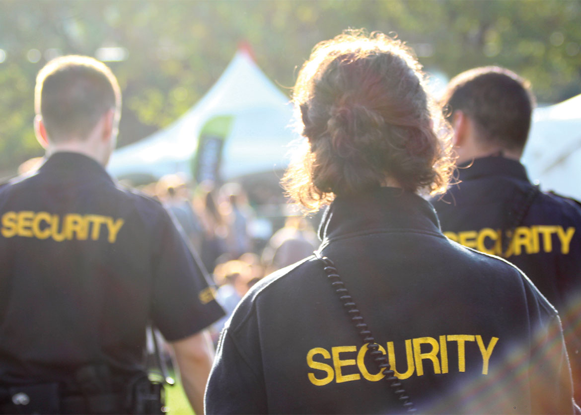 private_event_security_1500w.jpg