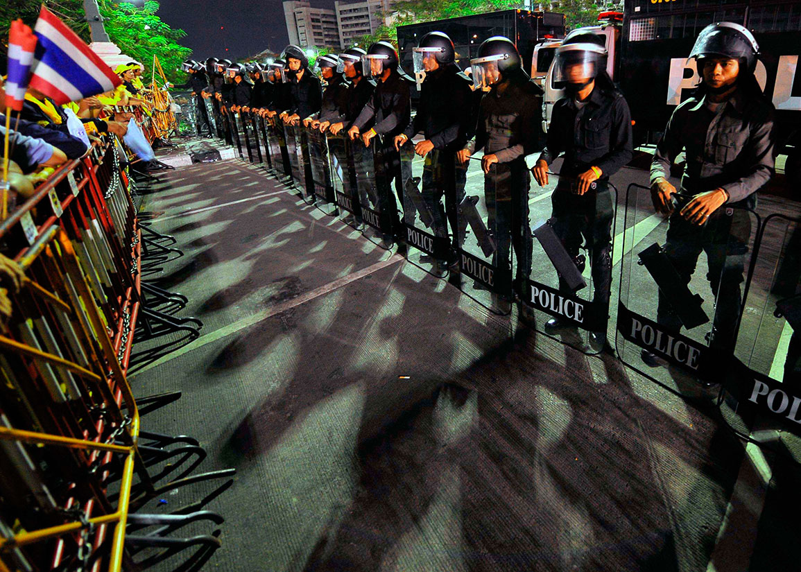 police_thai_lineup_1500w.jpg