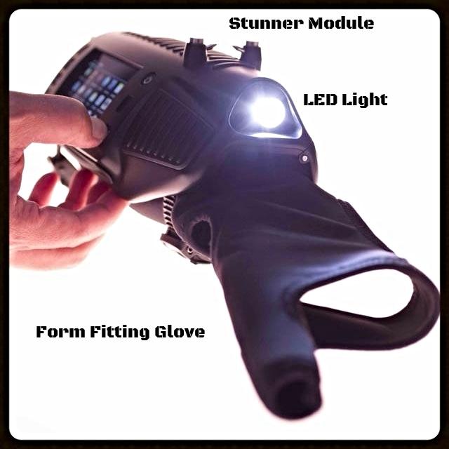 SQ_ArmStar-BodyGuard-(front-profile-LED-light).jpg