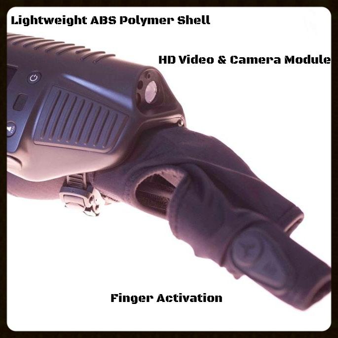 SQ_ArmStar-BodyGuard-(sideview-full).jpg